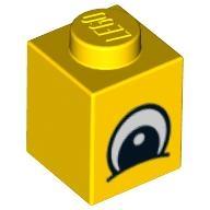 ElementNo 4569060 - Br-Yel