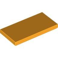 ElementNo 4621543 - Fl-Yell-Ora