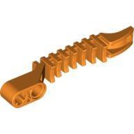 ElementNo 4587102 - Br-Orange