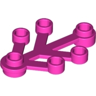 ElementNo 6093480 - Br-Purple