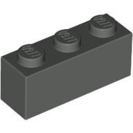 ElementNo 4114313 - Dk-Grey