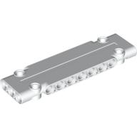 ElementNo 6055627 - White
