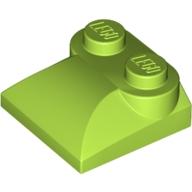ElementNo 6025028 - Br-Yel-Green