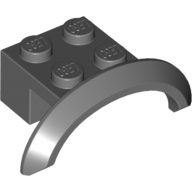 ElementNo 4646522 - Dk-St-Grey