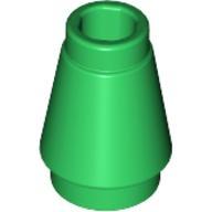 ElementNo 4529239 - Dk-Green