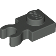 ElementNo 4124060 - Dk-Grey