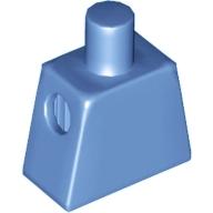 ElementNo 4159156-4583520 - Md-Blue