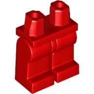 ElementNo 4582576-9342 - Br-Red