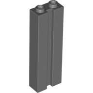 ElementNo 6030224 - Dk-St-Grey
