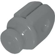 ElementNo 79502 - Grey