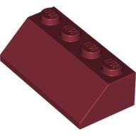 ElementNo 4541380 - New-Dark-Red