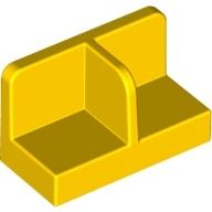 ElementNo 4621603-6100632 - Br-Yel