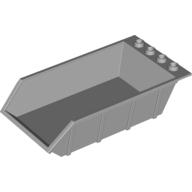 ElementNo 4263420 - Med-St-Grey