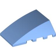 ElementNo 6003455 - Md-Blue