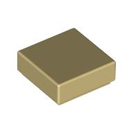 ElementNo 4125253 - Brick-Yel