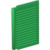 ElementNo 385628 - Dk-Green