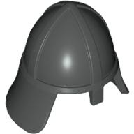 ElementNo 384427-4163364 - Dk-Grey