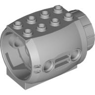 ElementNo 4211767 - Med-St-Grey