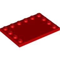 ElementNo 4624534 - Br-Red