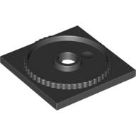 ElementNo 4517986 - Black