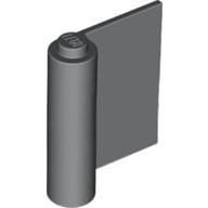 ElementNo 4261562a - Dk-St-Grey