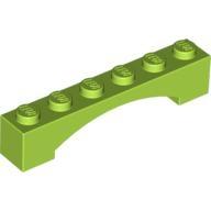 ElementNo 4625474 - Br-Yel-Green