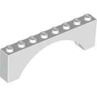 ElementNo 4160736 - White