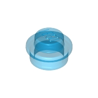 ElementNo 3005743 - Tr-Blue