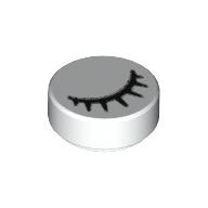 ElementNo 6097402 - White