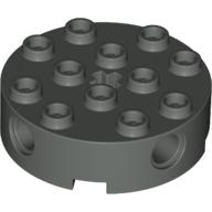 ElementNo 4114075 - Dk-Grey