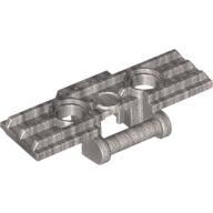 ElementNo 4578231 - C-Silver-Dr-L
