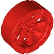 ElementNo 4570513 - Br-Red