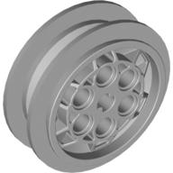 ElementNo 4496707 - Med-St-Grey