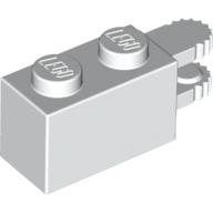 ElementNo 6058180 - White