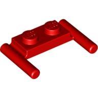 ElementNo 383921 - Br-Red
