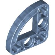 ElementNo 4172032 - Met-Sand-Blue