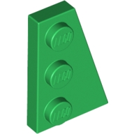 ElementNo 4180510 - Dk-Green