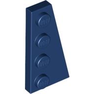ElementNo 4502091 - Earth-Blue