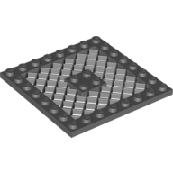 ElementNo 4299022 - Dk-St-Grey