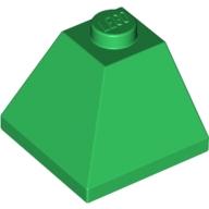 ElementNo 4514396 - Dk-Green