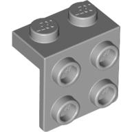 ElementNo 4277927 - Med-St-Grey