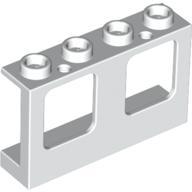 ElementNo 4521846 - White