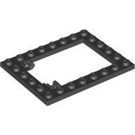 ElementNo 6057902 - Black