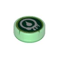 ElementNo 4653403 - Tr-Green