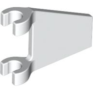 ElementNo 6023099 - White