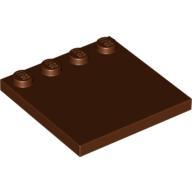 ElementNo 4255859 - Red-Brown