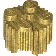 ElementNo 6107194 - W-Gold