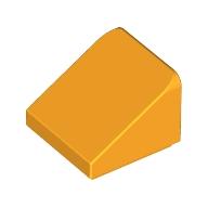 ElementNo 6023173 - Fl-Yell-Ora