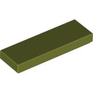 ElementNo 6046903 - Olive-Green