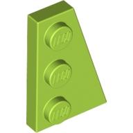 ElementNo 4539908 - Br-Yel-Green